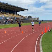 Yr7 and 8 2020 Athletics (38)