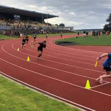 Yr7 and 8 2020 Athletics (39)