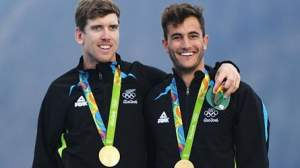 peter-burling-and-blair-tuke-with-their-gold-medals-from-rio-2016-getty